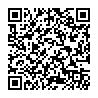 kawa_Code.jpg