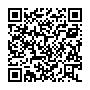 power_Code.jpg
